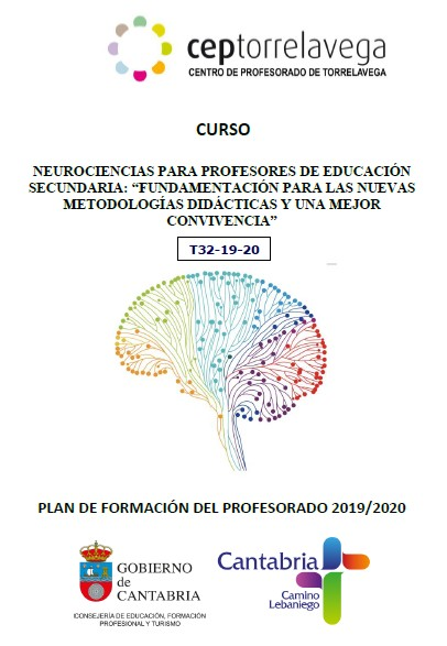 T032 1920 NEUROCIENCIAS 1920